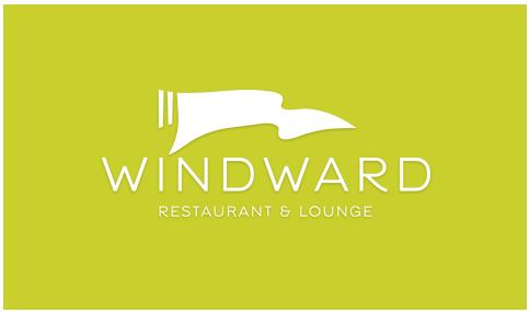 Windward Restaurant