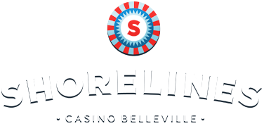 casino concerts ontario