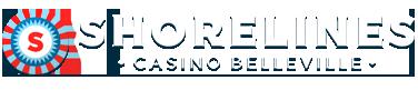 Shorelines Casino