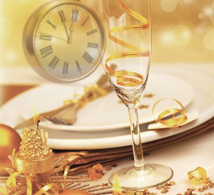 Shorelines Casino Belleville New Years Day Dining Buffet