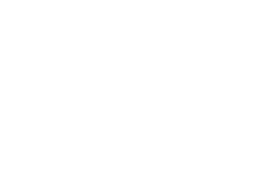 Proof of Vaccination Icon