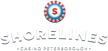 Shorelines Casino Belleville