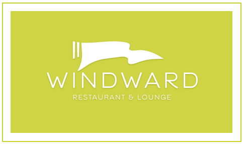 Windward Restaurant
