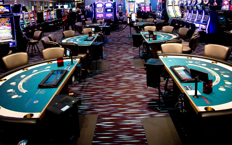 Казино сайт питер вывод денег с казино frank
