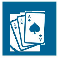 Three Card Stud